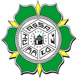 Profil Sekolah Smp It Assaidiyyah Kudus